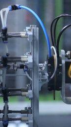 Recykling maszyna