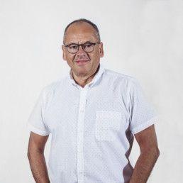 Piotr Tepper