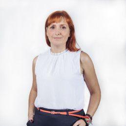 Monika Gręda
