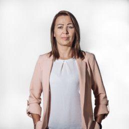 Ewelina Sobieraj