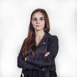 Dominika Więtczak