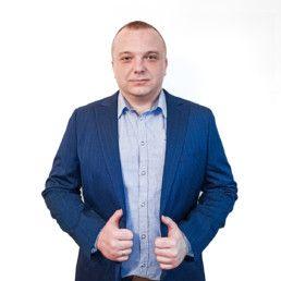 Przemysław Zdun